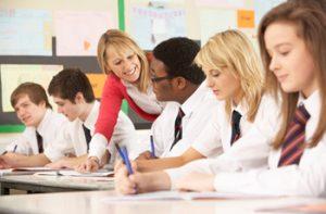 KA1.school-classroom