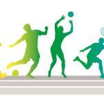 sport erasmus